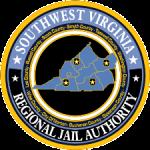 Southwest Virginia Regional Jail Authority