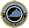 Southwest Virginia Regional Jail Authority